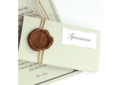 Альфа-Принт 72 - аксессуары для свадьбы Товары