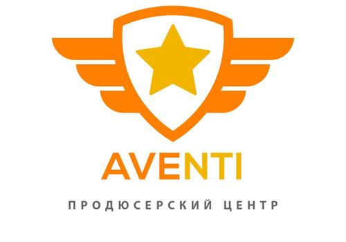 Артист на свадьбу: Продюсерский центр Aventi Артисты по жанрам