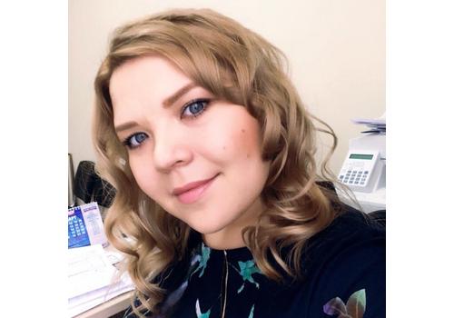 Ведущий Ирина Нежина