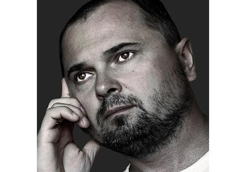 Видеограф Сергей Коцлов