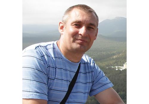 Видеограф Студия AK-72 (Андрей Курлович)