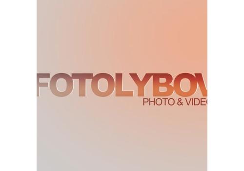 Видеограф Fotolybov