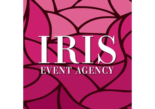 Оформитель ИРИС Event-Агентство Услуги