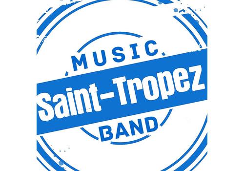 Кавер-коллектив SAINT TROPEZ Артисты по жанрам