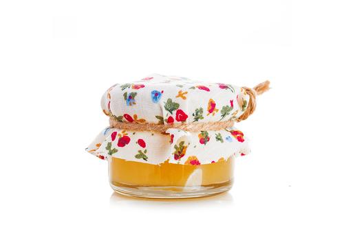 Подарки из Алтайского мёда - аксессуары для свадьбы Товары