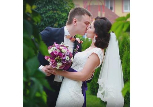 Свадебная видеосъемка - максимальный пакет, ProFilms Видеосъемка