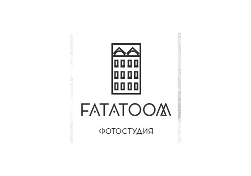 Фотостудия Fatatoom