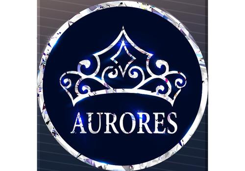 AURORES - аксессуары для свадьбы Товары