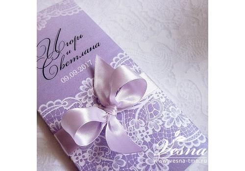 Vesna - аксессуары для свадьбы Товары