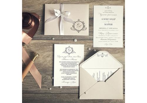 Zefir studio - аксессуары для свадьбы Товары