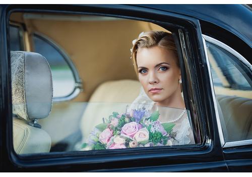 Фотограф Игорь Алчинов